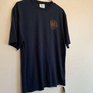 West Coast Surf Shop T-Shirt